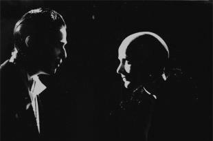 Die Lustige Witwe, 1989