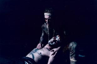 Die Legende  vom Krabat, 1997