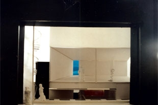 Orpheus in der Unterwelt, 2000